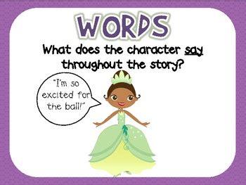 Character Descriptive Essay Sample - PaperWritingscom