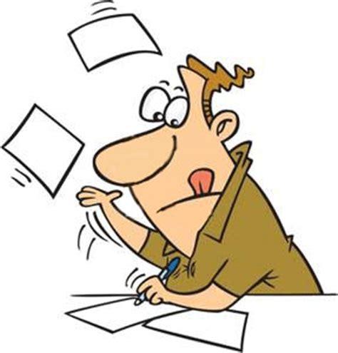 Essay Describing A Persons Character - Dissertations-service